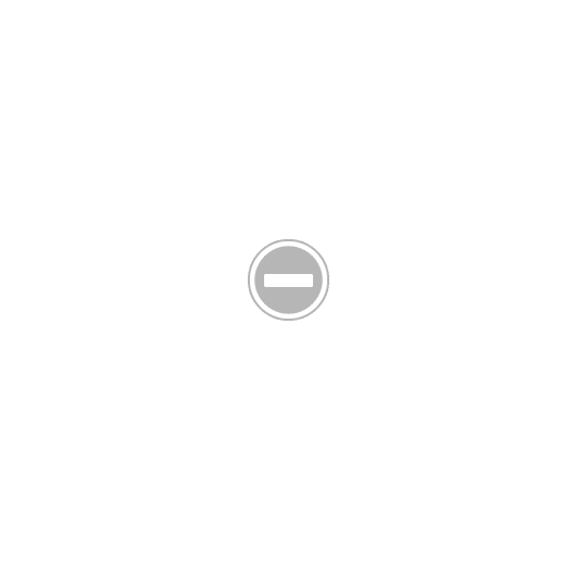 Thank you card with Crafty Sentiments Designs new release