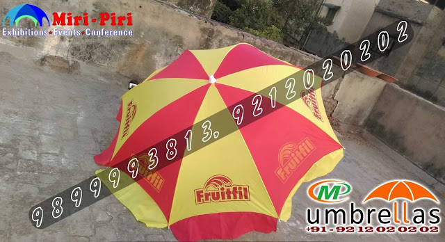 Promotional Umbrella Suppliers, Fashion Umbrellas, Funky Umbrellas, Gents Umbrella, Kids Umbrella, Large Umbrella, Mini Umbrella, Pocket Umbrella, Purple Umbrella, Rain Umbrella, Rainbow Umbrella, Small Umbrella, Stylish Umbrellas, Transparent Umbrella,