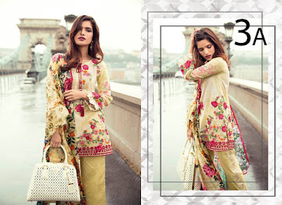 Mina-hasan-summer-embroidered-lawn-2017-by-shariq-textiles-5