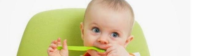 perawatan bayi usia 4 bulan