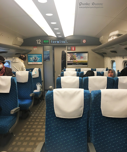 http://punkybunnyamz.blogspot.ae/2017/07/bullet-train-in-japan-shinkansen-review.html