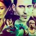 Fãs fazem abaixo-assinado pedindo que a Netflix não cancele 'Sense8'