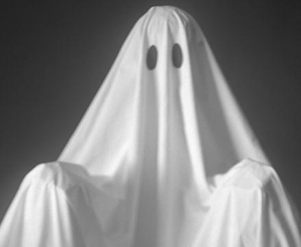 ghost sex zimbabwe
