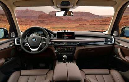 2017 Bmw 535i Xdrive Review Auto Bmw Review