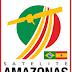 LISTA DE TPS SATÉLITE AMAZONAS 61W KU CANAIS BR ATUALIZADO – 03/08/2016