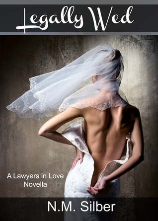 https://2.bp.blogspot.com/--OLplj9zLP4/WynJqqtameI/AAAAAAAArzM/Zuk6uuzhNjcQPjz9obw3CWBpLUc4QmUVQCLcBGAs/s1600/Lawyers%2Bin%2BLove%2B3%252C5.jpg