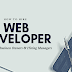 How to Hire Web Developer: 5 Tips for Business Owners & Hiring Managers