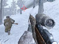 Call of Sniper WW2: Final Battleground v1.5.6 Mod Apk (Free Shopping)