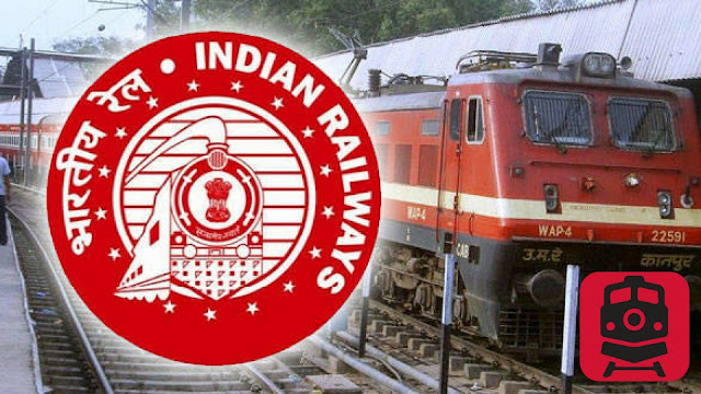 india rail info, indian railways enquiry, indian railways inquiry, ntes, pnr status, Rail Ticket Booking App, Railway,