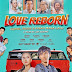 Trailer LOVE REBORN (Comedy) Tayang Bioskop 2018