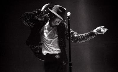 """Michael Jackson - Don't Matter To Me (Feat. Drake)"""