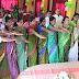 ஐக்கிய தேசிய கட்சி உறுப்பினர்களின் சத்திய பிரமாண நிகழ்வு