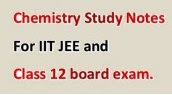 Chemistry eBook For JEE Mains 2018 Free PDF.