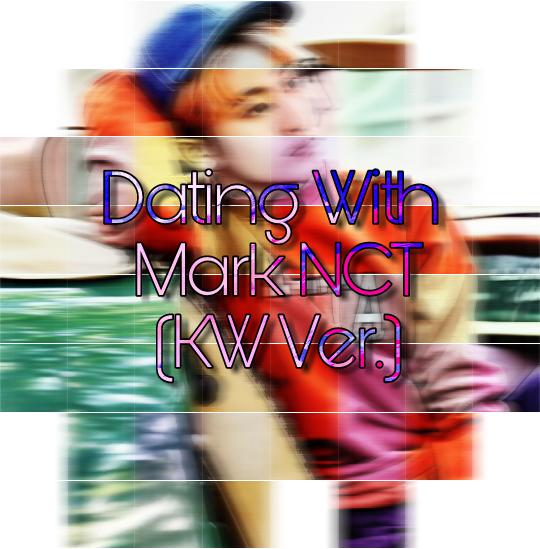 Kort melding online dating