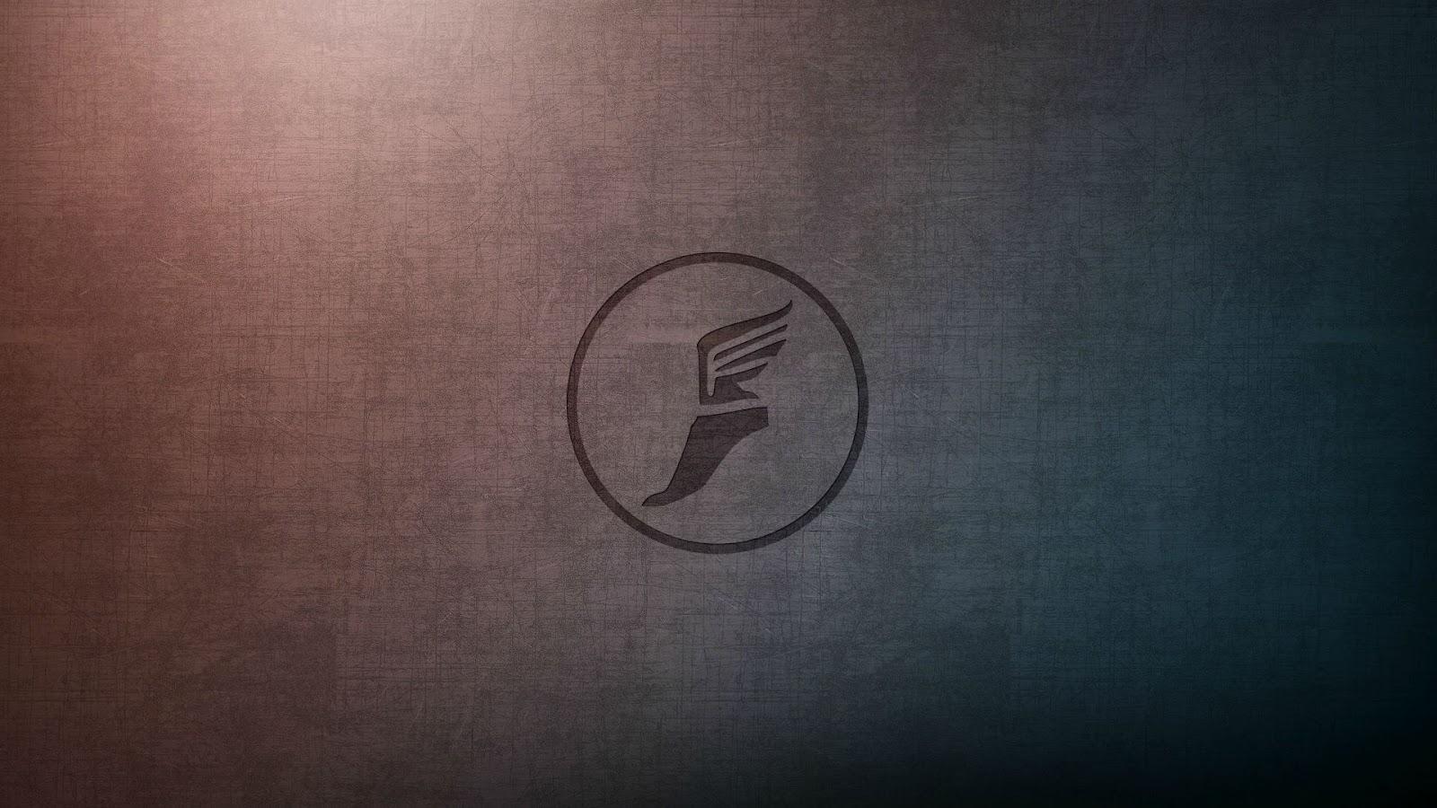 レディットとゲーム Team Fortress 2 Tf2 のハイクオリティな壁紙