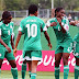 Super Falcons Draw Ghana, Mali, Kenya In AWCON 2016