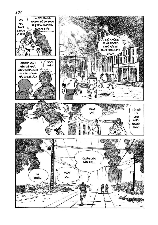 Adolf chap 31 trang 26