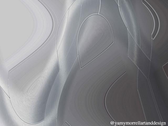 Arte-digital-metalico-texturas-yamy-morrell