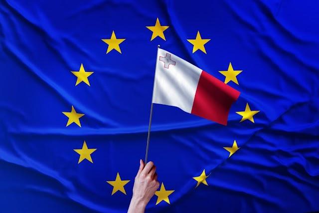 Huszonkettedik tagállamként Málta is csatlakozott az Európai Ügyészséghez