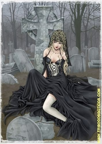 http://cemiteriodasimagens.blogspot.com/
