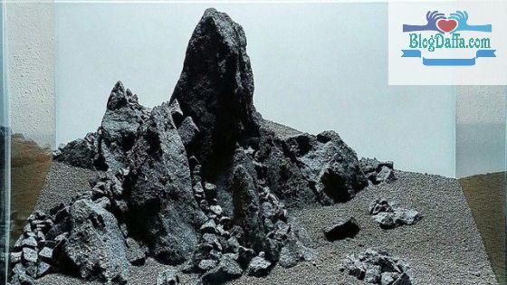 Batu Sansui
