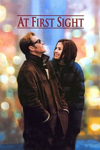 Watch At First Sight Online Free in HD