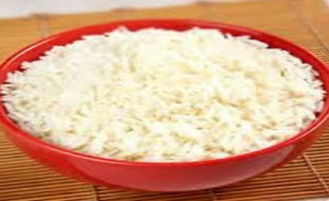 Sedekah Semangkuk Nasi Putih di Balas Luar Biasa