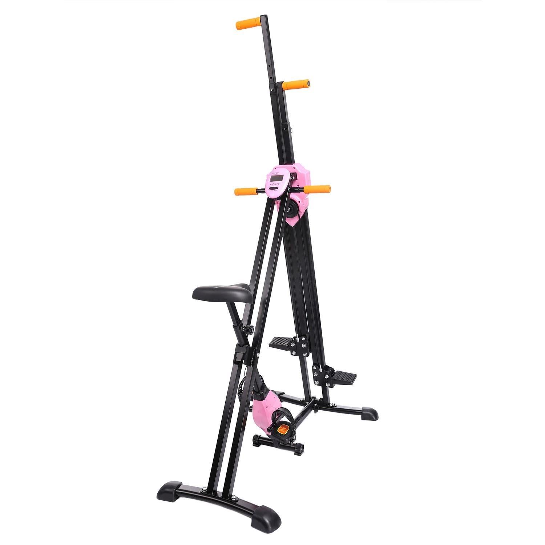 bike machine exercise