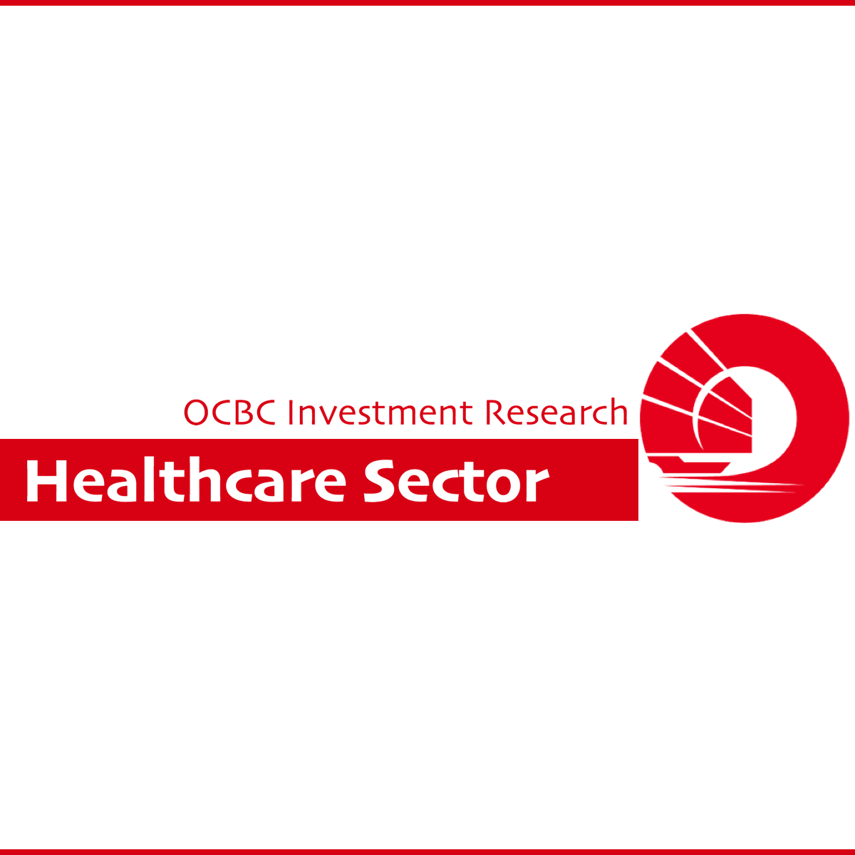 Healthcare Sector - OCBC Investment 2017-04-20: Tapping on China for growth continues