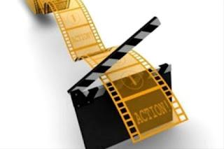 Gratis, peliculas online, ver cine, ver cine online, pelicula online, cine online español, ver peliculas, ver peliculas online, estrenos cine, estrenos, movies online, cinema online.