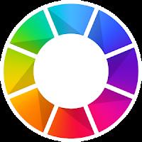 FOTO Gallery Premium APK