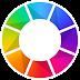 FOTO Gallery Premium 4.00.16 Cracked APK [PRO]
