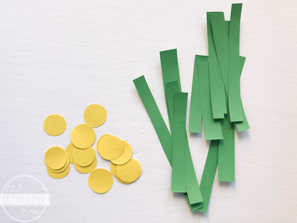 simple-spring-crafts-for-toddlers-flowers