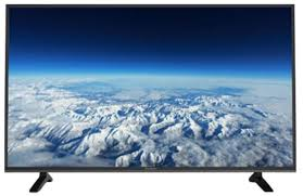 أسعار شاشات التلفزيون فى عروض بي تك مصر 2020