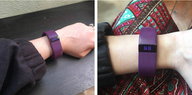 fitbit-chargeHR-avis-photo