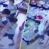 (Video) Guru tadika tikam murid dengan klip kertas kerana tak mahu tidur