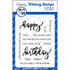 https://whimsystamps.com/products/sweetest-birthday?rfsn=713494.f11764