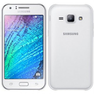 Samsung Galaxy J1 Ace (SM-J110G)