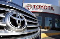 PT Toyota-Astra Motor, karir PT Toyota-Astra Motor, lowongan kerja PT Toyota-Astra Motor, lowongan kerja november 2016