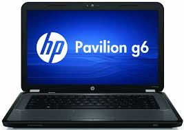 HP-Pavilion-G6-Drivers-For-windows-7Bits