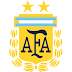 Argentina National Football Team NICKNAME