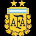 Argentina National Football Team NICKNAME