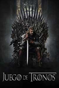 Ver online descargar Juego de Tronos (Game of thrones) Sub Español