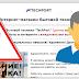[ЛОХОТРОН] Интернет-магазин бытовой техники TechPort Отзывы