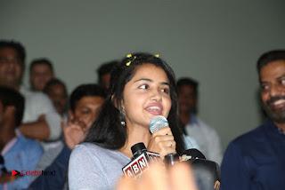 Shatamanam Bhavathi Platinum Disc Function Stills  0103.jpg
