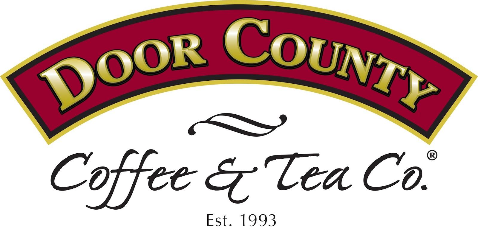Doorcountynavigator Com S Blog For Door County Wisconsin