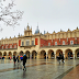 Poland: Krakow