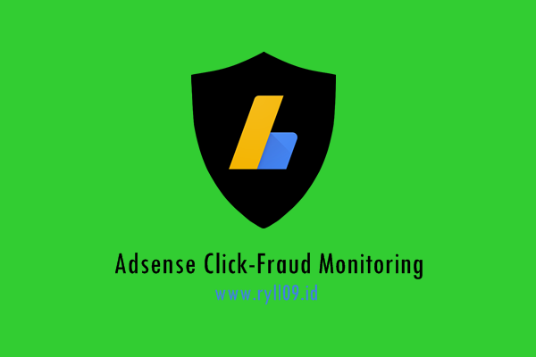 Mengatasi Bom Klik Dengan Plugin Click-Fraud Monitoring