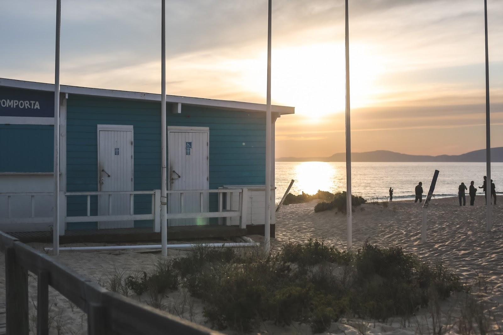 comporta portugal venus is naive blog voyage