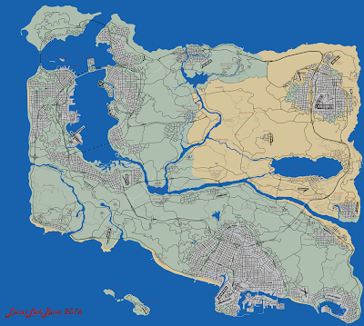 http://gtaforums.com/topic/447751-gta-mapmaking/page-124#entry1069187250